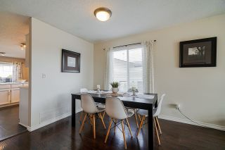 Photo 3: 2313 WAKEFIELD Drive in Langley: Willoughby Heights House for sale : MLS®# R2442757