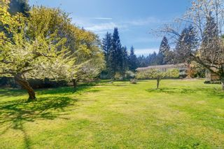 Photo 35: 11065 North Watts Rd in : Du Ladysmith House for sale (Duncan)  : MLS®# 873420