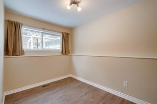 Photo 25: 6139 Buckthorn Road NW in Calgary: Thorncliffe Detached for sale : MLS®# A1070955