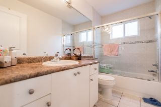 """Photo 16: 450 E 44TH Avenue in Vancouver: Fraser VE 1/2 Duplex for sale in """"Main/Fraser"""" (Vancouver East)  : MLS®# R2108825"""