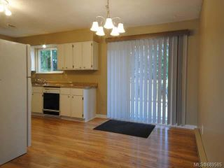 Photo 7: 1200 Hobson Ave in COURTENAY: CV Courtenay East House for sale (Comox Valley)  : MLS®# 689585