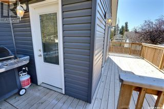 Photo 19: 805 West ST in Melfort: House for sale : MLS®# SK871134