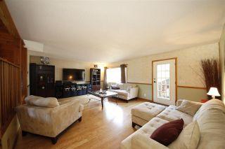 Photo 8: 2111 MAMQUAM Road in Squamish: Garibaldi Estates House for sale : MLS®# R2338612
