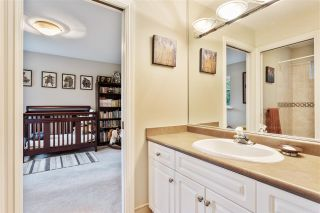 """Photo 27: 1750 HAMPTON Drive in Coquitlam: Westwood Plateau House for sale in """"HAMPTON ON THE GREEN"""" : MLS®# R2565879"""