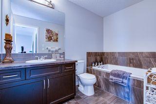 Photo 16: 2043 160 Street in Edmonton: Zone 56 House for sale : MLS®# E4251377