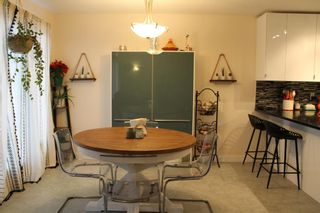 Photo 6: 201 Valarosa Place: Didsbury Detached for sale : MLS®# A1085244