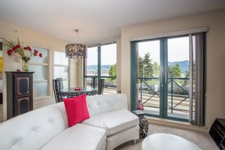 Photo 8: 303 55 ALEXANDER Street in Vancouver: Downtown VE Condo for sale (Vancouver East)  : MLS®# R2369705