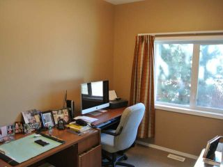 Photo 17: 660 COOPER PLACE in : Westsyde House for sale (Kamloops)  : MLS®# 126914