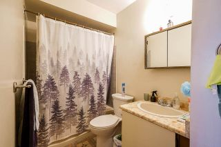 """Photo 22: 311 45744 SPADINA Avenue in Chilliwack: Chilliwack W Young-Well Condo for sale in """"Applewood Court"""" : MLS®# R2581802"""