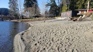 Photo 2: 7016 Sha-elum Dr in : Du Lake Cowichan Land for sale (Duncan)  : MLS®# 865887