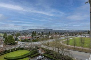 """Photo 9: 604 6055 NELSON Avenue in Burnaby: Forest Glen BS Condo for sale in """"LA MIRAGE II BY BOSA"""" (Burnaby South)  : MLS®# R2520345"""