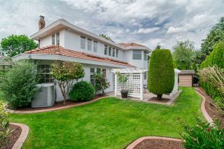 Photo 17: 10446 WILLOW Grove in Surrey: Fraser Heights House for sale (North Surrey)  : MLS®# R2187119