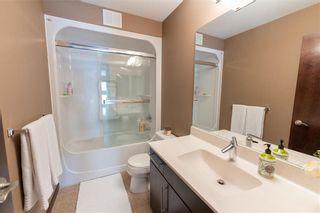 Photo 28: 75 Portside Drive in Winnipeg: Van Hull Estates Residential for sale (2C)  : MLS®# 202114105