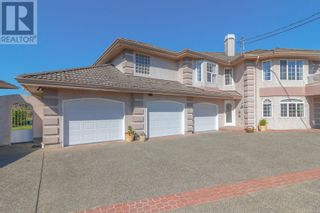 Photo 49: 7112 Puckle Rd in Central Saanich: House for sale : MLS®# 884304