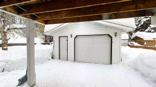 Photo 15: 1647 AINTREE Drive in Prince George: Aberdeen PG House for sale (PG City North (Zone 73))  : MLS®# R2343022