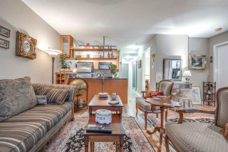 """Photo 5: 1708 1438 RICHARDS Street in Vancouver: Yaletown Condo for sale in """"AZURA I."""" (Vancouver West)  : MLS®# R2624881"""
