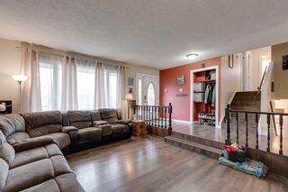 Photo 7: 1316 Idaho Street: Carstairs Detached for sale : MLS®# A1105317