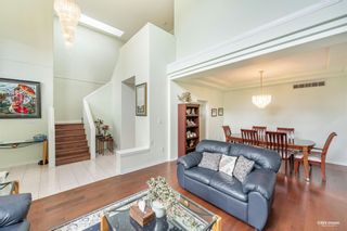 Photo 7: 857 RIVERSIDE DRIVE in Port Coquitlam: Riverwood House for sale : MLS®# R2599122