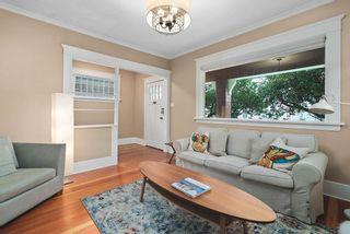 Photo 6: 2684 TURNER Street in Vancouver: Renfrew VE House for sale (Vancouver East)  : MLS®# R2625123