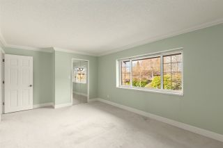 """Photo 20: 36 8111 SAUNDERS Road in Richmond: Saunders Townhouse for sale in """"Osterley Park"""" : MLS®# R2559031"""