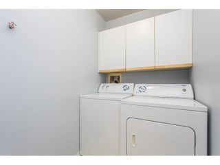 """Photo 29: 308 7368 ROYAL OAK Avenue in Burnaby: Metrotown Condo for sale in """"Parkview"""" (Burnaby South)  : MLS®# R2608032"""