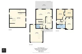 Photo 37: 277 Berry Street: Shelburne House (2-Storey) for sale : MLS®# X5277035