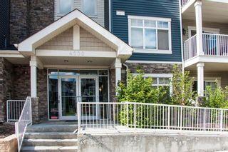 Photo 1: 4111 155 SKYVIEW RANCH Way NE in Calgary: Skyview Ranch Condo for sale : MLS®# C4123230