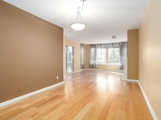 "Photo 6: 106 6363 121 Street in Surrey: Panorama Ridge Condo for sale in ""THE REGENCY"" : MLS®# R2198404"