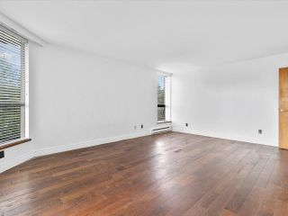 """Photo 14: 601 1450 PENNYFARTHING Drive in Vancouver: False Creek Condo for sale in """"Harbourside Cove"""" (Vancouver West)  : MLS®# R2616143"""