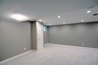 Photo 38: 193 Tuscarora Place NW in Calgary: Tuscany Detached for sale : MLS®# A1150540