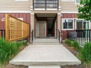 Photo 16: 109 60 HUDSONS BAY Trail in Kamloops: South Kamloops Apartment Unit for sale : MLS®# 162328