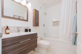 Photo 17: 411 3480 YARDLEY AVENUE in Vancouver: Collingwood VE Condo for sale (Vancouver East)  : MLS®# R2594800