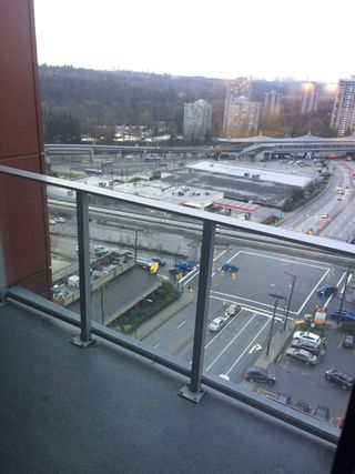 """Photo 9: 1402 518 WHITING Way in Coquitlam: Coquitlam West Condo for sale in """"UNION"""" : MLS®# R2430883"""