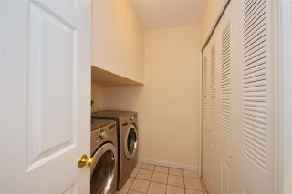 Photo 24: 5 6031 FRANCIS Road in Richmond: Woodwards Townhouse for sale : MLS®# R2577455