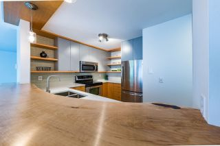 Photo 4: 205 7265 HAIG Street in Mission: Mission BC Condo for sale : MLS®# R2255172