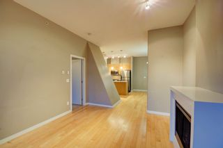 """Photo 43: 303 39 SIXTH Street in New Westminster: Downtown NW Condo for sale in """"Quantum By Bosa"""" : MLS®# V1135585"""