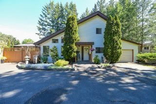Photo 60: 1282 Wilkinson Rd in : CV Comox Peninsula House for sale (Comox Valley)  : MLS®# 876575