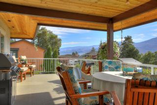 Photo 42: 5186 Robinson Place, in Peachland: House for sale : MLS®# 10240845