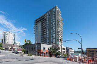 """Photo 25: 1701 39 SIXTH Street in New Westminster: Downtown NW Condo for sale in """"QUANTUM"""" : MLS®# R2615422"""