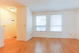 Photo 27: 64 Whitmire Road NE in Calgary: Whitehorn Detached for sale : MLS®# A1055737
