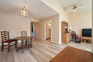 Photo 4: 60 120 N Finholm St in : PQ Parksville Row/Townhouse for sale (Parksville/Qualicum)  : MLS®# 856389