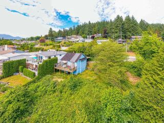 Photo 13: 940 IOCO Road in Port Moody: Barber Street House for sale : MLS®# R2597427