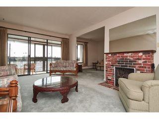 "Photo 4: 312 8880 NO. 1 Road in Richmond: Boyd Park Condo for sale in ""APPLE GREENE PARK"" : MLS®# R2348051"