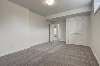 Photo 41: 375 Silverado Crest Landing SW in Calgary: Silverado Detached for sale : MLS®# A1063747