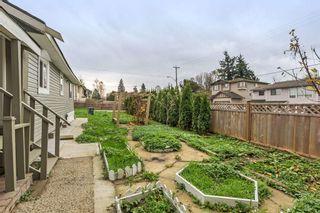 Photo 2: 11448 128 Street in Surrey: Bridgeview House for sale (North Surrey)  : MLS®# R2172454
