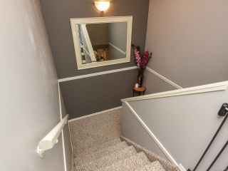 Photo 21: B 1102 1st St in COURTENAY: CV Courtenay City Half Duplex for sale (Comox Valley)  : MLS®# 833909