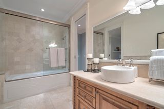 """Photo 54: 3273 MATHERS Avenue in West Vancouver: Westmount WV House for sale in """"WESTMOUNT"""" : MLS®# R2324063"""
