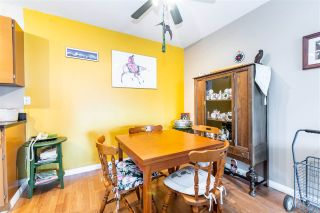 """Photo 9: 1320 45650 MCINTOSH Drive in Chilliwack: Chilliwack W Young-Well Condo for sale in """"PHEONIXDALE 1"""" : MLS®# R2555685"""