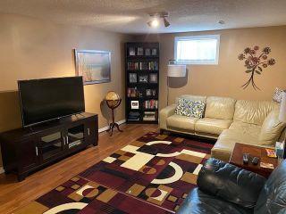 Photo 30: 4521 55 Avenue: Wetaskiwin House for sale : MLS®# E4254959