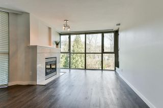 """Photo 6: 403 3070 GUILDFORD Way in Coquitlam: North Coquitlam Condo for sale in """"LAKESIDE TERRACE"""" : MLS®# R2565386"""